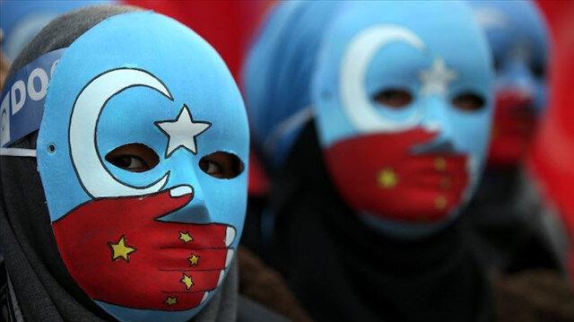 Kanada: Çin'in Uygur Türklerine yönelik uygulamaları soykırımdır