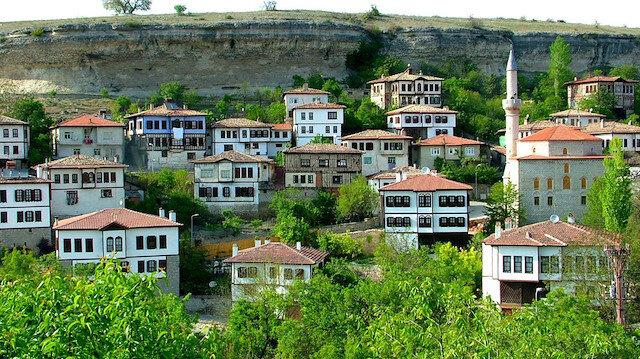 Türkiye'de her dört vakadan biri Karadeniz Bölgesi'nde