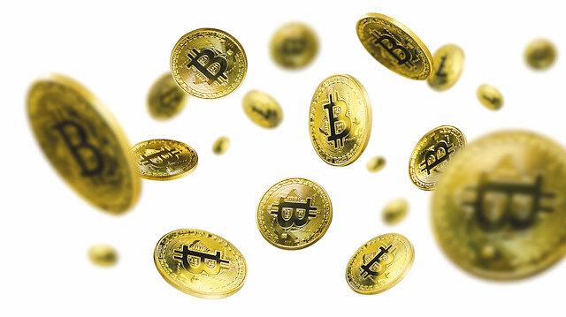 Çok sorulmuş hemen link veriyoruz: Bitcoin caiz değil