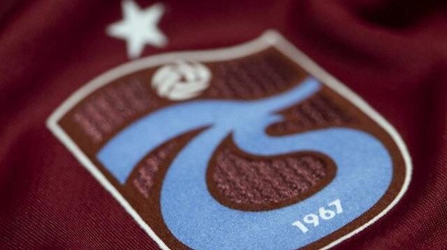 Trabzonspor 5 ayda 10 milyon TL gelir elde etti