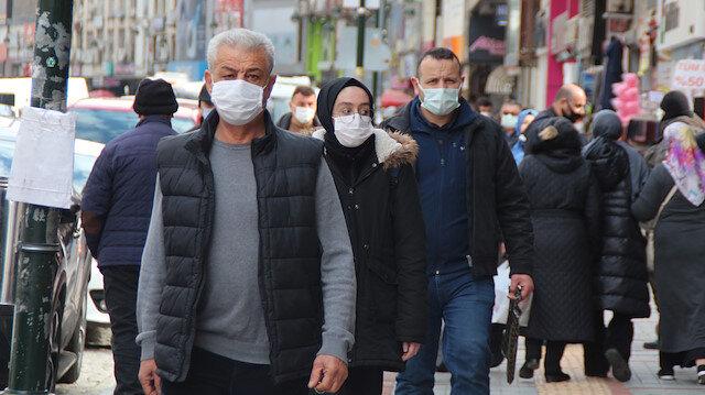 Türkiye'de tam kapanma olacak mı? İl bazlı yasaklar mı geliyor