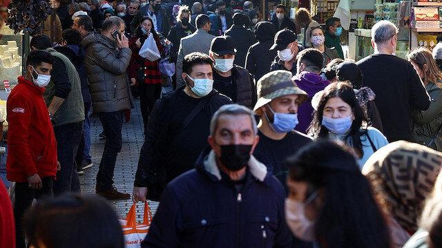 Vakalar artınca başka çare kalmadı:  Osmaniye'de koronavirüs hastalarının ilk 7 gününü yurtta geçirmesine karar verildi