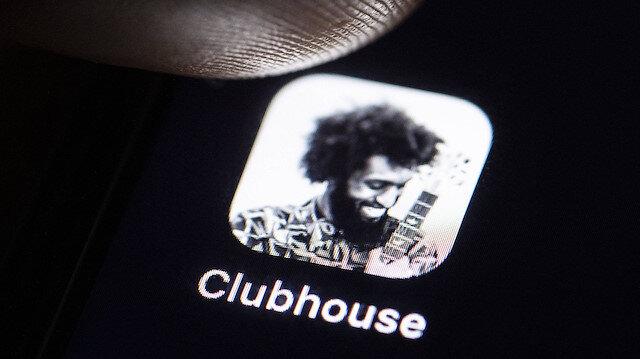 Clubhouse Android uygulaması için çalışmalar başladı