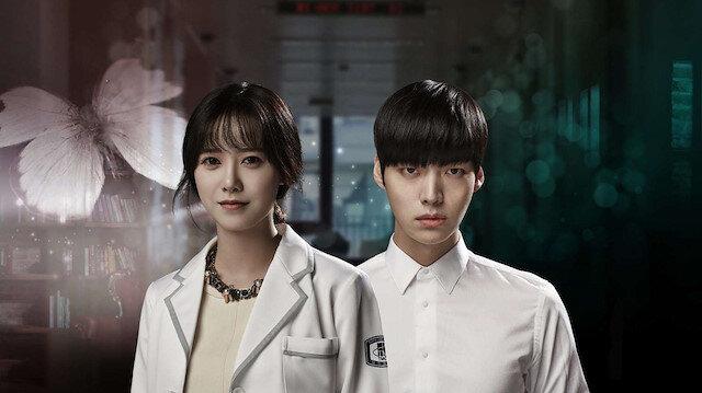 Kore Dizileri: Ailecek izlenebilecek 7 Kore dizisi