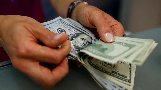 Dolar ne kadar? Dolar neden yükseliyor?