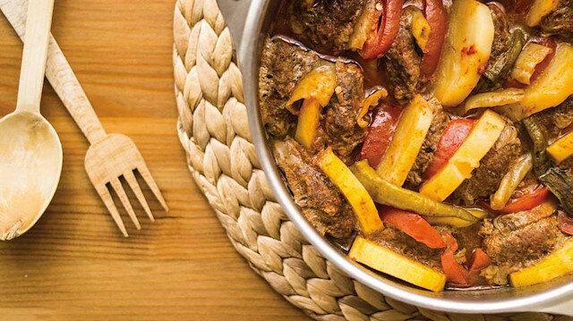 En sağlıklı iftar menüleri: 2021 Ramazan için ekonomik iftar menüsü