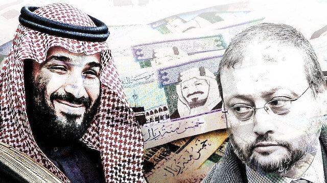 ABD Kaşıkçı raporunu yayımladı: Cinayet onayını Prens Selman verdi