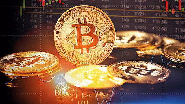 15 ilde Bitcoin operasyonu