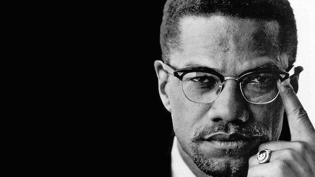 Malcolm X'in mirasına sahip çıkabildik mi?