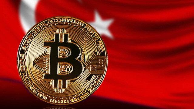 Maliye Bakanlığı'ndan kripto para açıklaması: İşbirliği halinde çalışma yürütülüyor