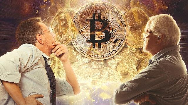 Kripto para sessizliği