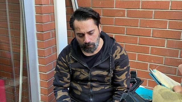 Çılgın Sedat'ın evi ve tüm eşyaları yandı: Ünlü sanatçılar tüm hasarı ve borçlarını karşılayacak