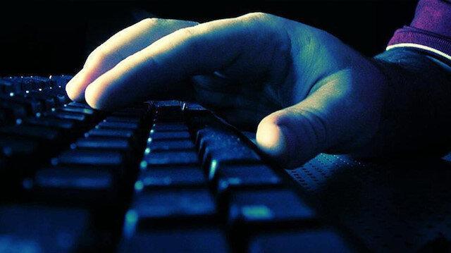 Sosyal medya provokatörüne 1 yıl 11 ay hapis: Terör propagandası yapmıştı