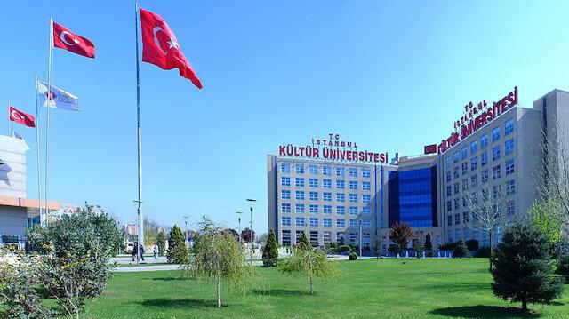 İstanbul Kültür Üniversitesi 1 öğretim üyesi alacak