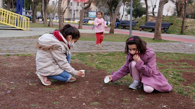 Çocuklar için MIS-C tehlikesi: Ölümcül vakalar görülmeye başlandı