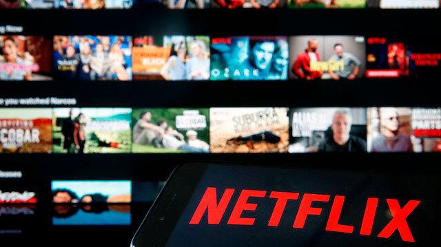 Netflix 2021 üyelik ücretlerine zam geldi