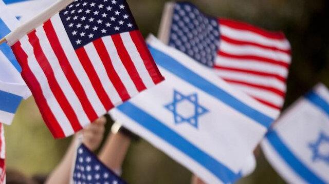 ABD savaş suçlarında İsrail'e arka çıktı: UCM'nin soruşturma kararı hayal kırıklığı