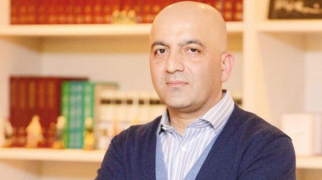 """""""FETÖ'ye yardım"""" suçundan yargılanan Mubariz Gurbanoğlu'na ev hapsi"""