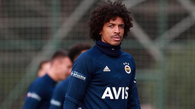 Gustavo'nun sakatlığı Fenerbahçe'ye pahalıya mal oldu