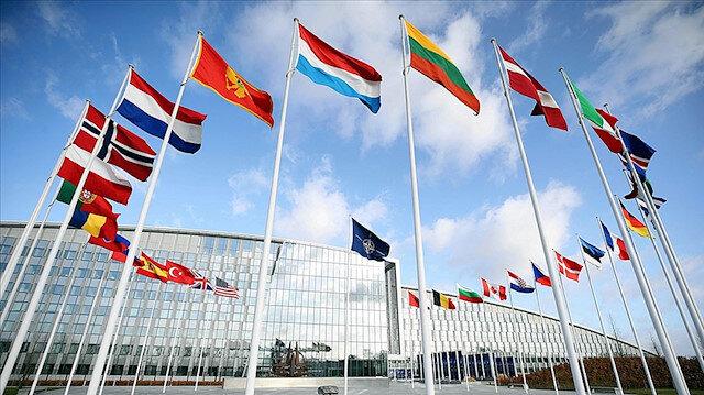 MSB duyurdu: Türkiye-Yunanistan askeri heyetleri 11. kez toplandı