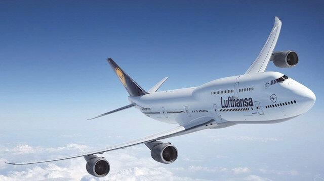 Havadaki zarar netleşiyor: Küresel kayıp 118 milyar dolar