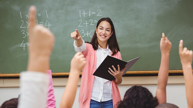 Öğretmen atamaları 2021 takvimi açıklandı!