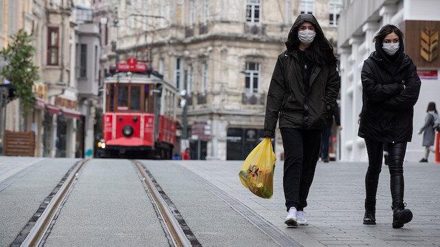 Sağlık Bakanı Koca'dan İstanbul uyarısı: Hasta artışı görülüyor