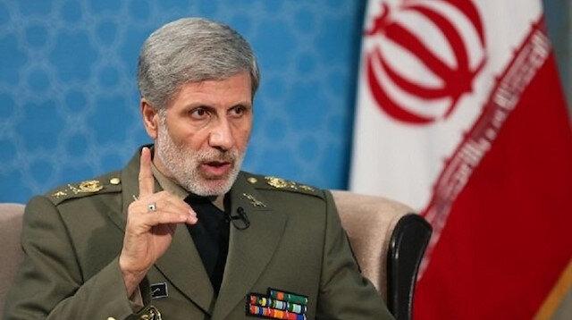 İran tehdit etti: İsrail bize saldırırsa Tel Aviv ve Hayfa'yı yerle bir ederiz