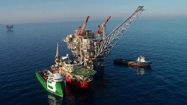 Rum basınından öz eleştiri: Türkiye ile anlaşmadıkça doğalgaz satamayız