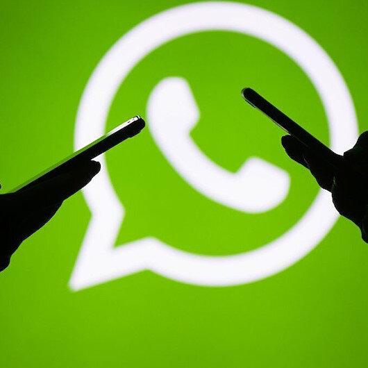 Dolandırıcıların son yöntemi: WhatsApp'tan yayılan '8 Mart Dünya Kadınlar Günü hediyesi' yalanına kanmayın
