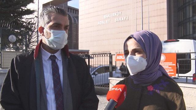 Sağlık çalışanı kadından CHP'li meclis üyesine suç duyurusu: 'Başın kapalı sana nasıl güvenebilirim' demişti