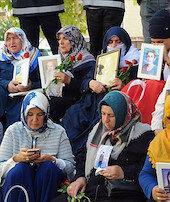 Türkiyenin kadınları