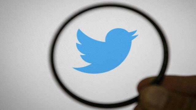 Twitter'a  yeni özellik: Geri al butonu geliyor