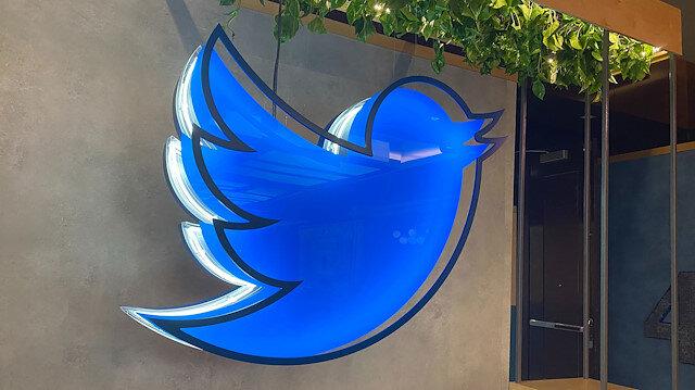 Twitter'daki ilk tweet 2.5 milyon dolara satıldı: Alıcının Türk olduğu ortaya çıktı