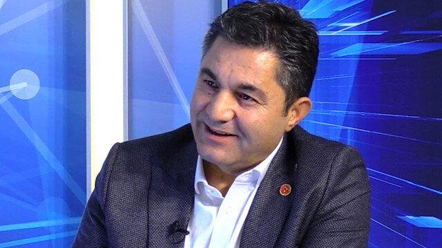 İYİ Parti'den CHP'ye rest: İpleri koparmayız gerekirse keser atarız