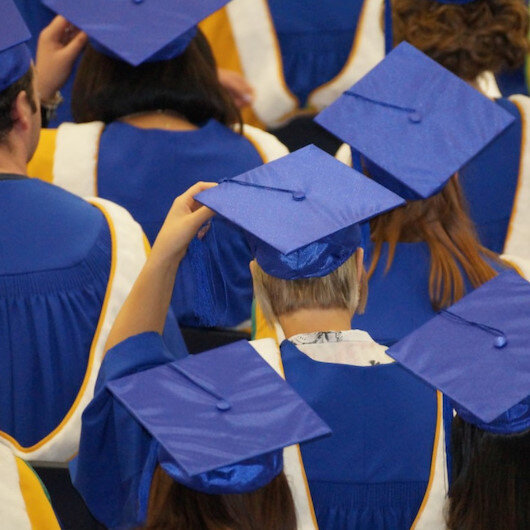 Education comes before race for longer lifespan in US