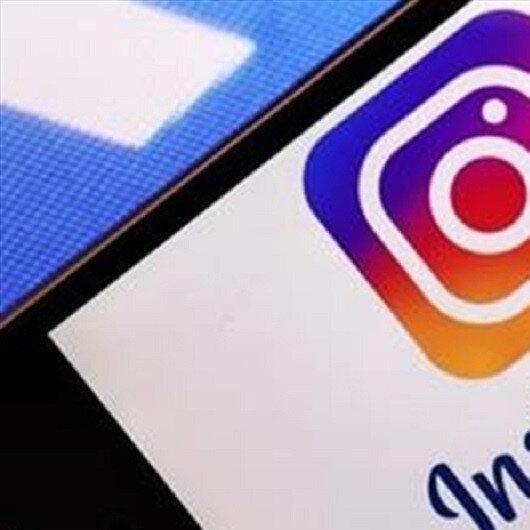 'Instagram's suggested posts spread falsehood on virus'