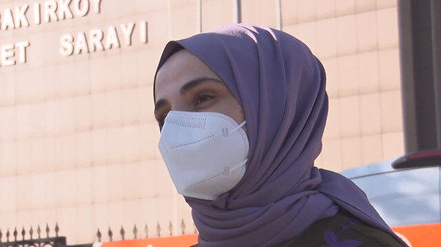 CHP'li meclis üyesinden başörtülü hekime skandal sözler: Sana nasıl güvenebilirim ya beni zehirlersen?