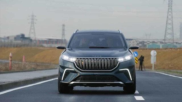 Yerli otomobilde yeni gelişme: Üretimini Karel yapacak