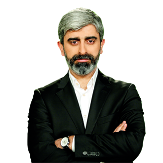 Abdulhamit  Güler