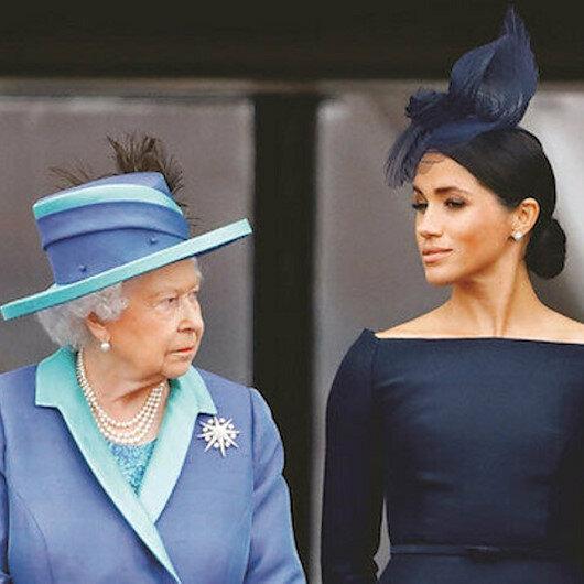 Siirt'in gözü Buckingham Sarayı'nda: İngiltere Kraliyet Ailesi'yle ilgili haberleri en çok onlar arattı