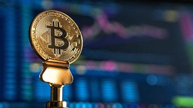 Kripto paraya kurumsal ilgi arttı: Turizmciler de Bitcoin kabul ediyor