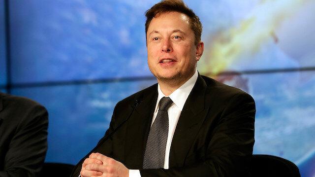 Elon Musk kapanma kararına uymamıştı: Tesla fabrikasında yüzlerce kişi koronavirüse yakalandı
