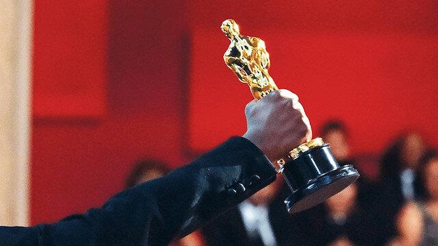 93. Oscar adayları belli oldu
