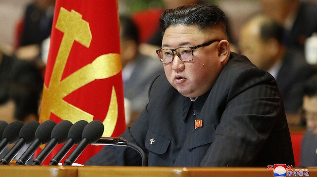 Kuzey Kore lideri, Beyaz Saray'ın telefonlarına çıkmıyor