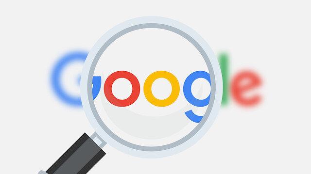 Google Chrome'un gizli modda kullanıcıları izlediğini iddia eden dava yine sonuçlanmadı