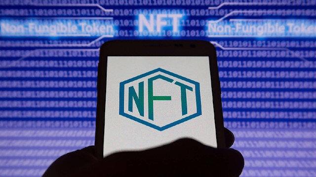 NFT nedir? Kısa videolar ve jpeg fotoğraflar nasıl milyonlarca dolara satılıyor?