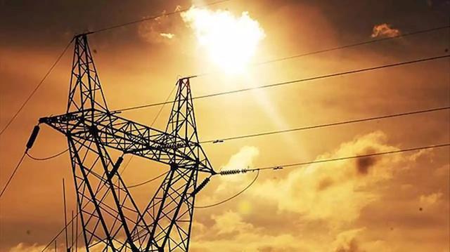 Elektrikte yeni dönem: SMS ile haber verilecek