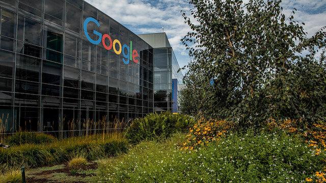 Chrome'da gizli modda da takibi sürdüren Google'a 5 milyar dolarlık dava