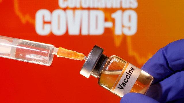 COVID-19 aşısı ölüme neden oldu mu?